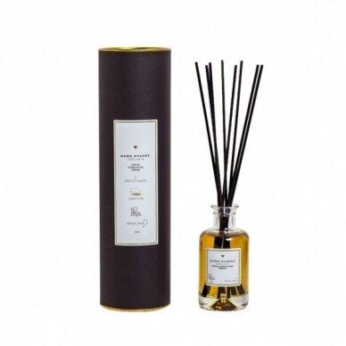 """Namų kvapas """"Barbora"""", 100 ml."""